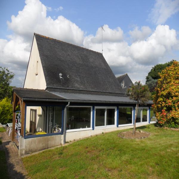 Offres de vente Maison Saint-Brandan 22800