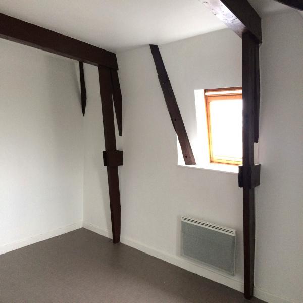 Offres de location Appartement Châtelaudren 22170