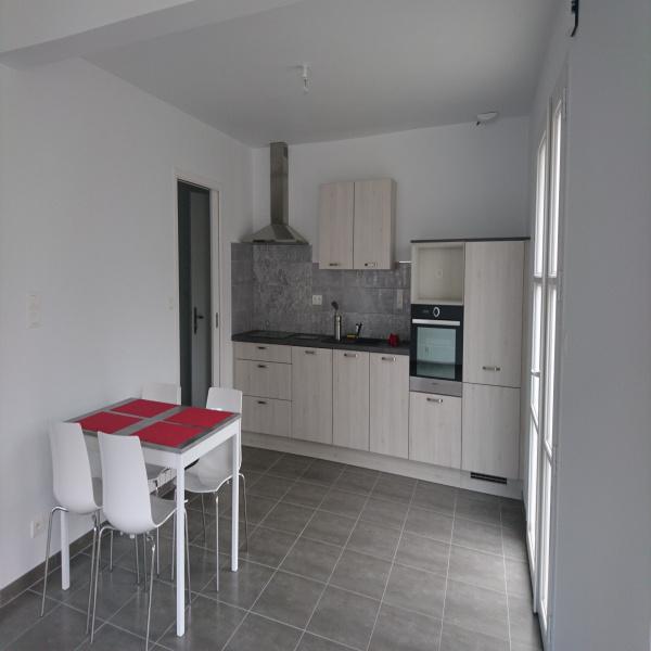 Offres de location Maison Plouagat 22170