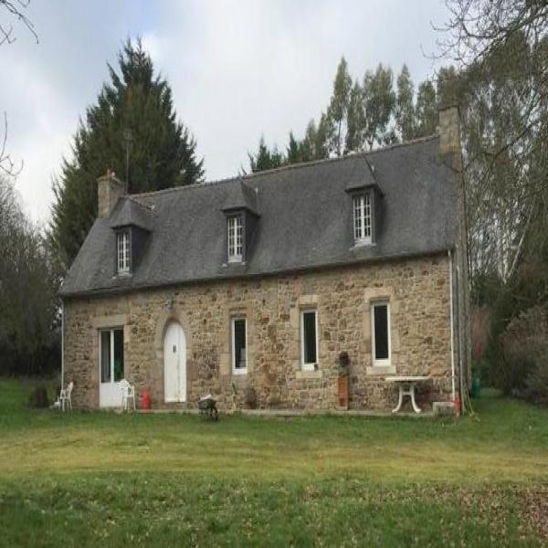 Offres de vente Maison Saint-Jean-Kerdaniel 22170