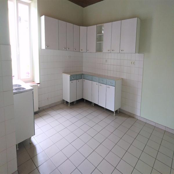 Offres de location Maison Châtelaudren 22170