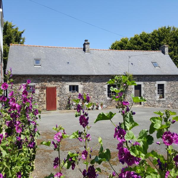Offres de vente Maison Saint-Fiacre 22390