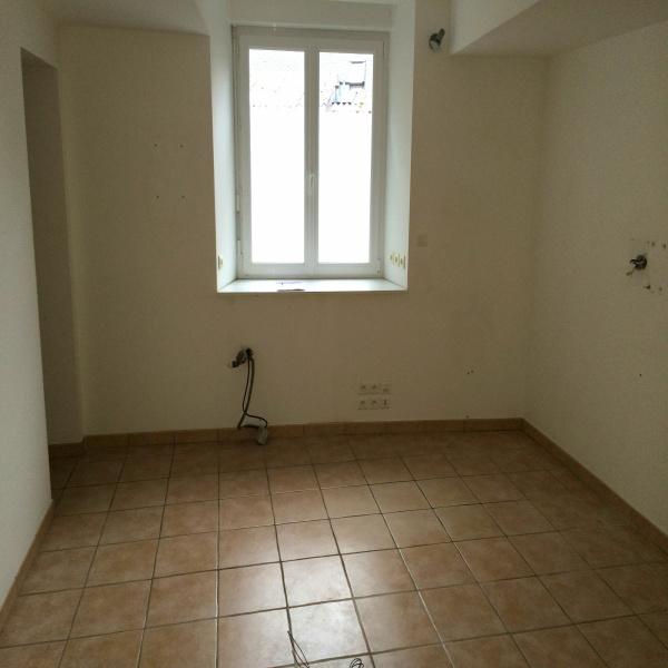 Offres de location Appartement Plélo 22170