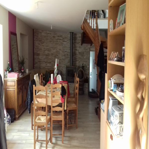 Offres de vente Maison Ploumagoar 22970