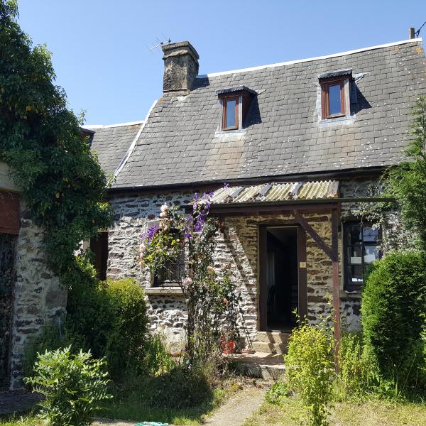 Offres de vente Maison Le Bodéo 22320