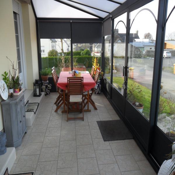 Offres de vente Maison La Harmoye 22320