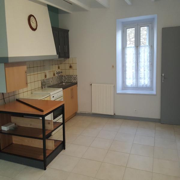 Offres de location Maison Lanfains 22800