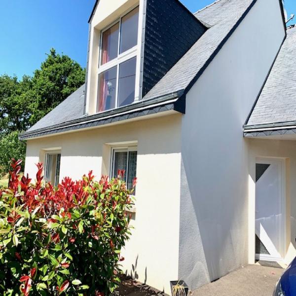 Offres de vente Maison Saint-Quay-Portrieux 22410