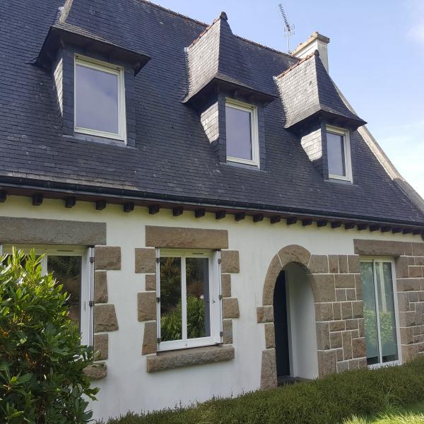 Offres de vente Maison Quintin 22800